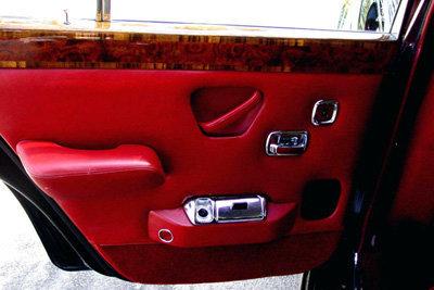 1979 1979 Rolls-Royce Silver Shadow II For Sale
