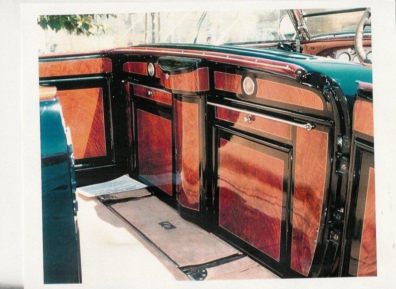 1926 1926 Rolls-Royce Phantom I For Sale
