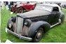 1938 Packard 1601