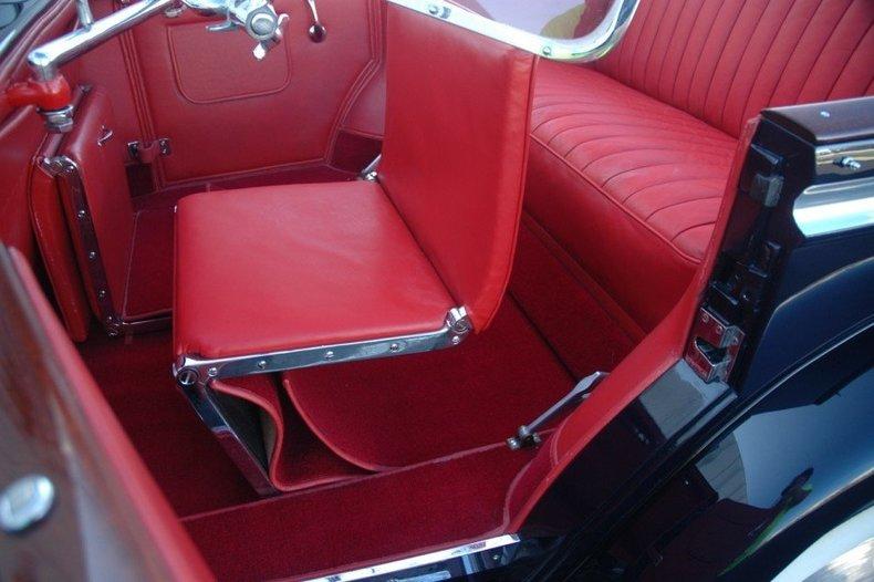 1931 1931 Rolls-Royce Phantom I For Sale