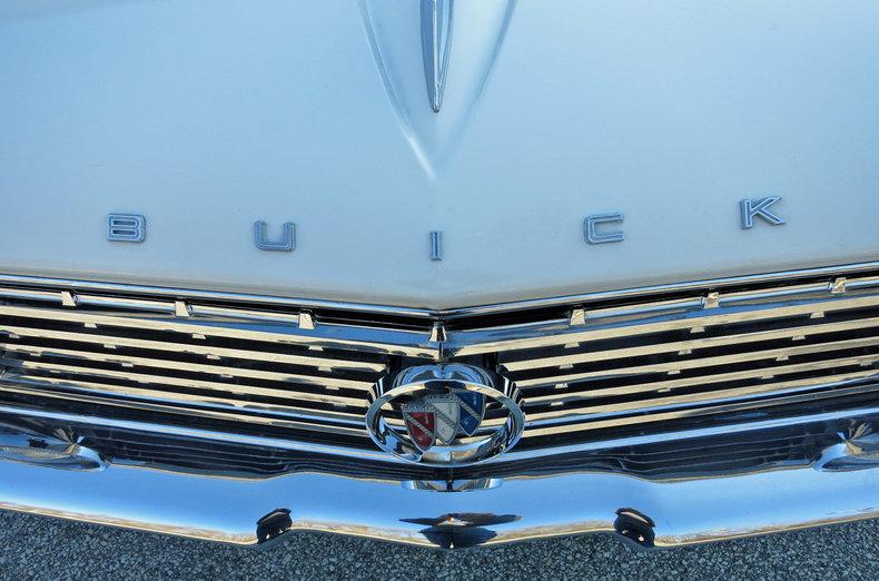 1961 1961 Buick Invicta For Sale