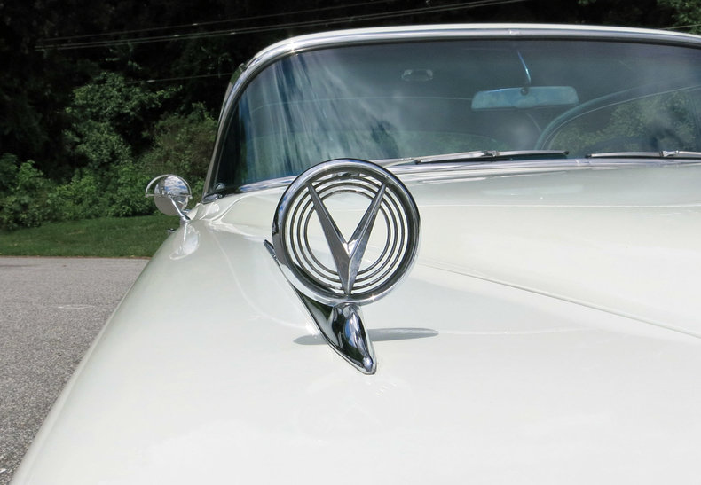 1958 1958 Buick Century For Sale