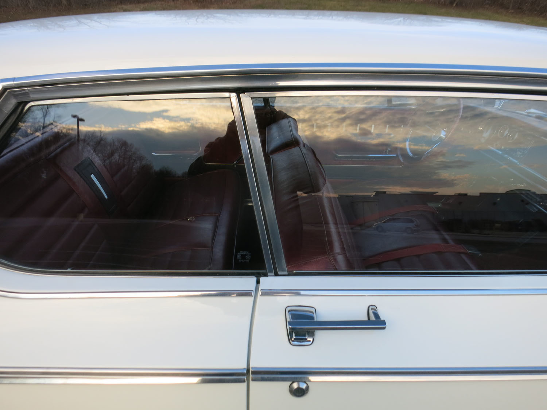1964 Chrysler Newport