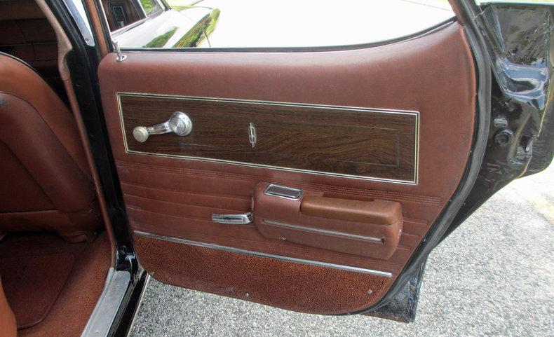 1971 1971 Oldsmobile Cutlass For Sale