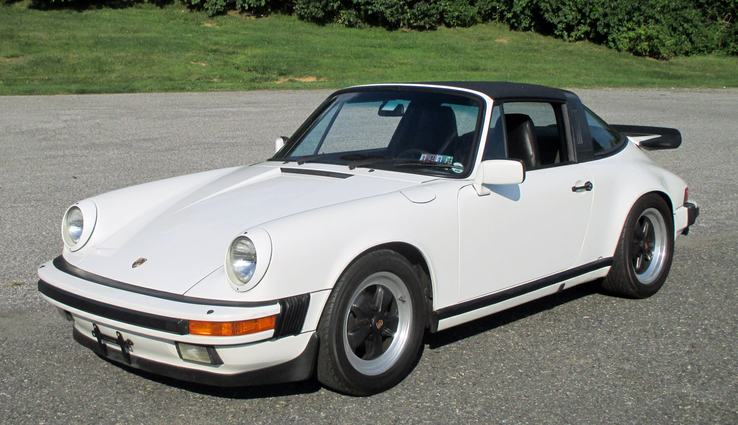 1994 porsche 911 repair line from a the transmission to. Black Bedroom Furniture Sets. Home Design Ideas