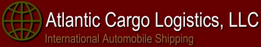 Atlantic Cargo Logistics LLC