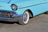 1957 Chevrolet Bel-Air