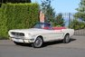 1964 1/2 Ford