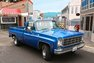 1978 Chevrolet Fleetside