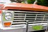 1967 Ford F250