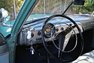 1951 Ford Flathead