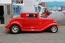 1932 Ford 3