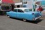 1955 Cadillac Model