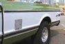 1971 Chevrolet C-20