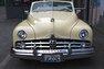 1949 Lincoln .