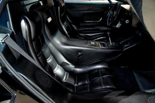 1988 1988 Lamborghini Countach For Sale