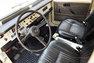 1977 Toyota FJ40
