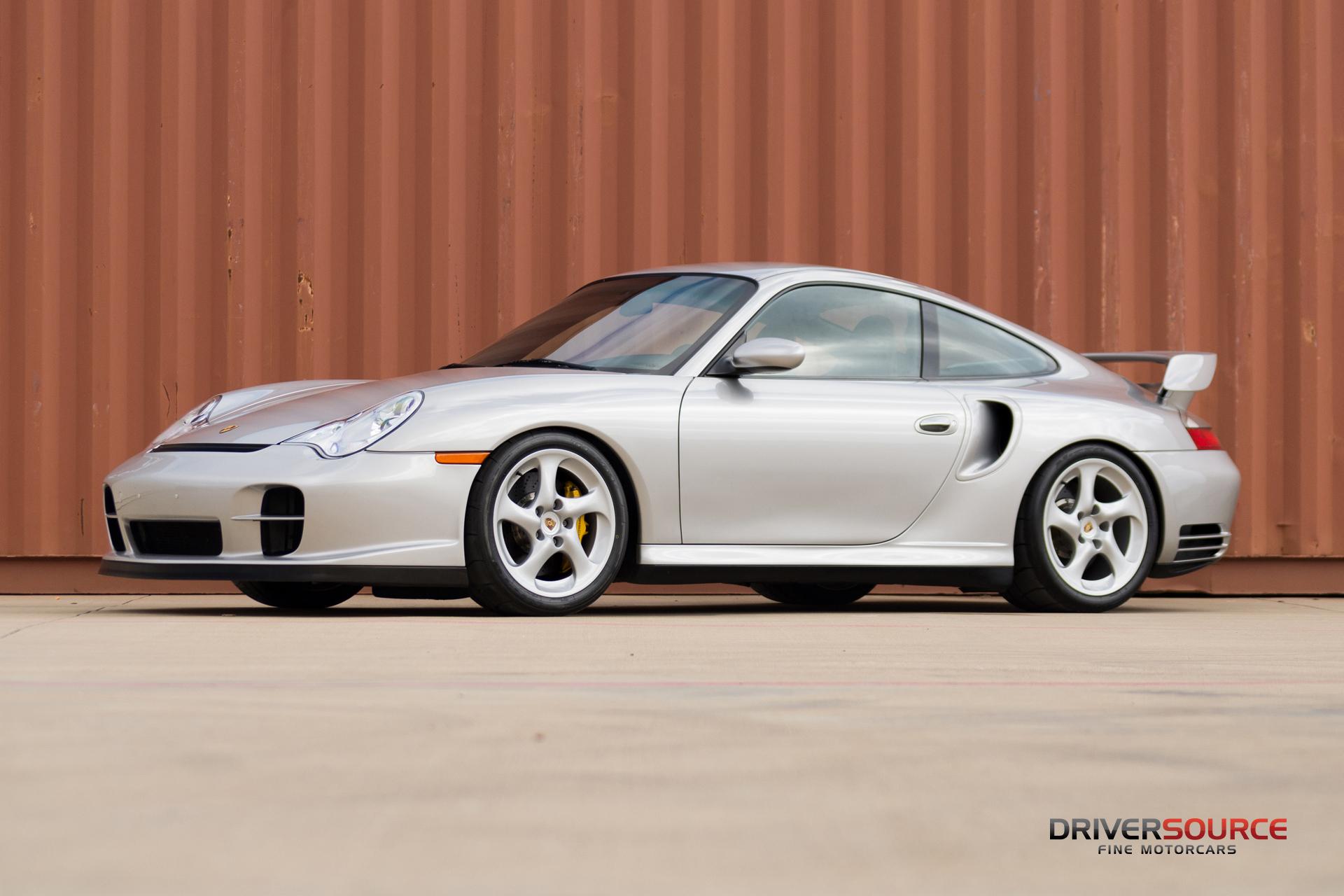 2002 porsche 911 gt2 driversource fine motorcars. Black Bedroom Furniture Sets. Home Design Ideas