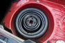 1980 Toyota Celica