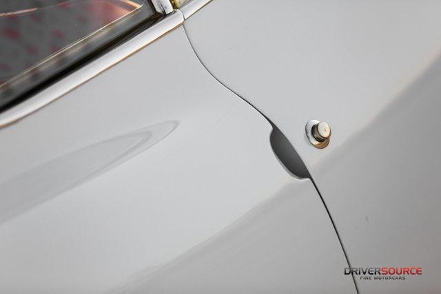 1964 1964 Alfa Romeo Giulia Sprint Speciale For Sale