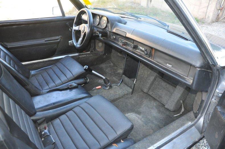 1970 1970 Porsche 914 For Sale