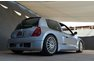 2003 Renault Clio