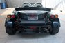 2000 Lotus 340