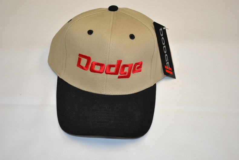 Perfect Gift For Dodge Owners!