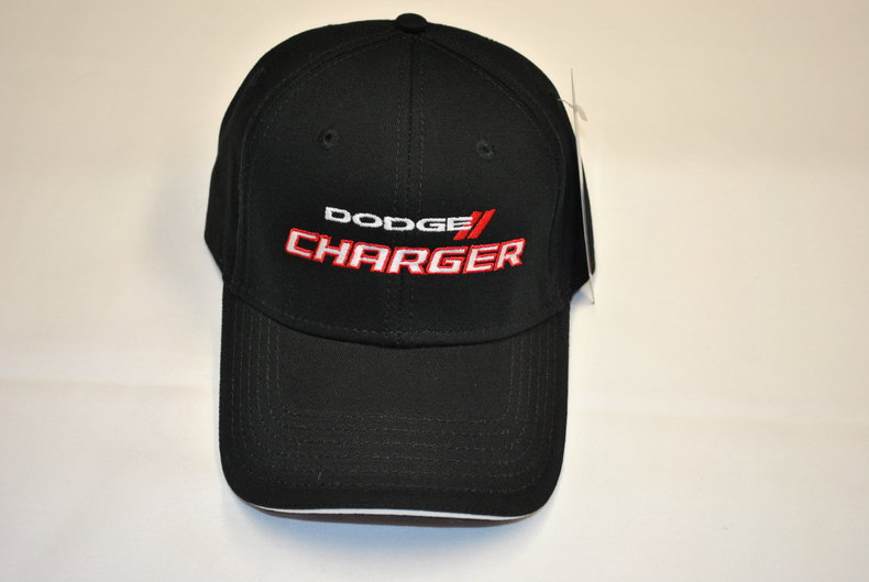 Perfect gift for Charger owners!