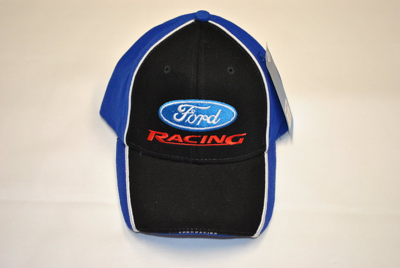 Perfect gift for Ford Fanatics!