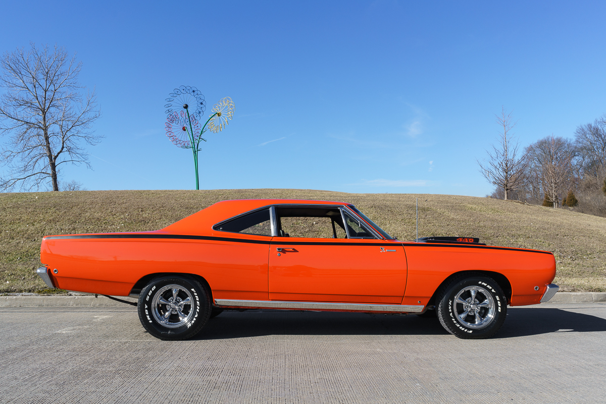 Volvo Engine Architecture besides 1968 Plymouth Road Runner further Alana Blanchard Lives Simply Works Passionately in addition Tuned Ford Escort Rs Cosworth likewise Hunters 280z. on engine oil