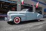 1941 Cadillac Tudor