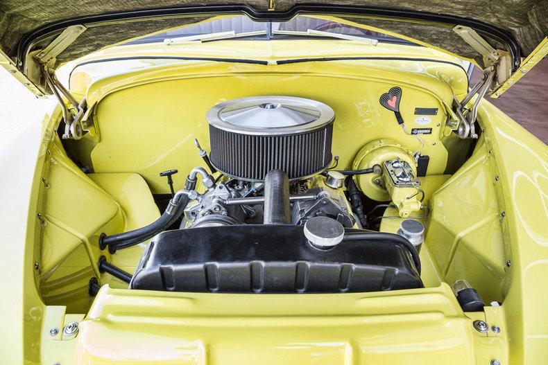 1949 1949 Dodge Wayfarer For Sale