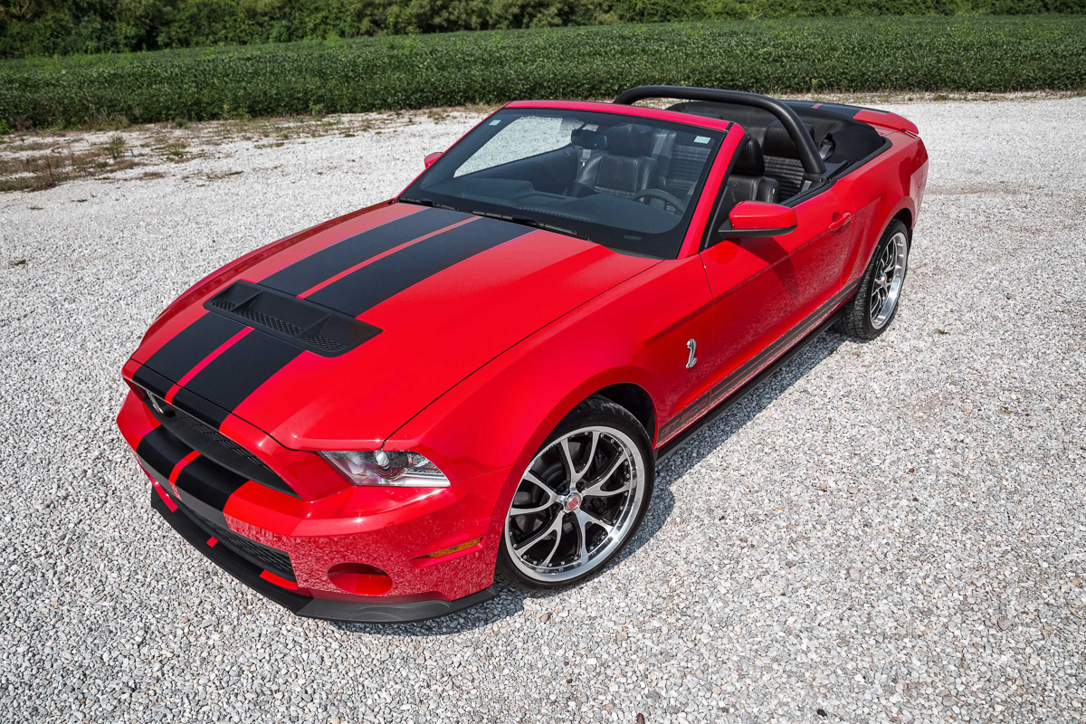 2010 shelby gt500 fast lane classic cars. Black Bedroom Furniture Sets. Home Design Ideas