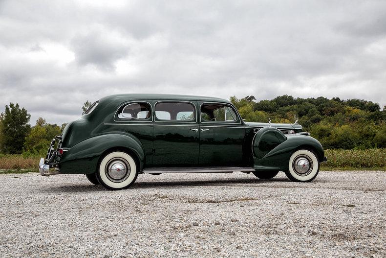 Fast Lane Classic Cars St Louis