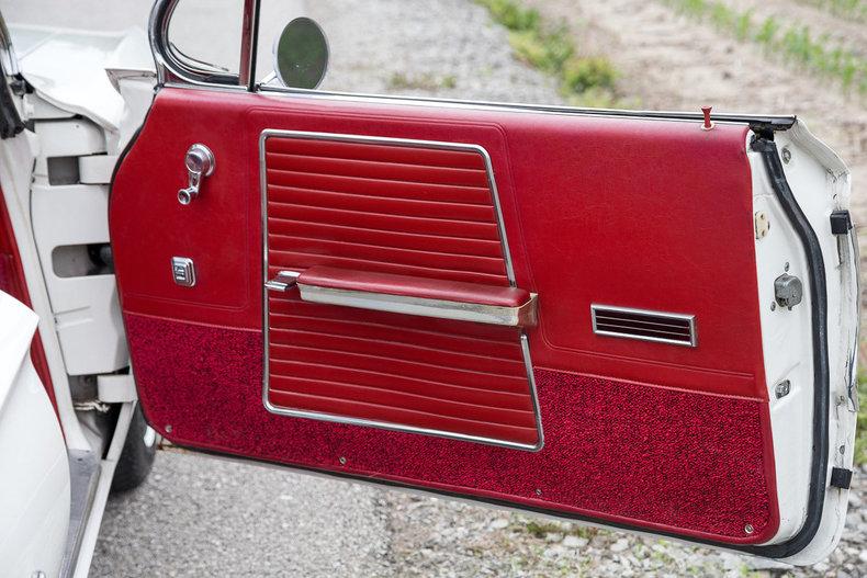 1962 1962 Buick Invicta For Sale
