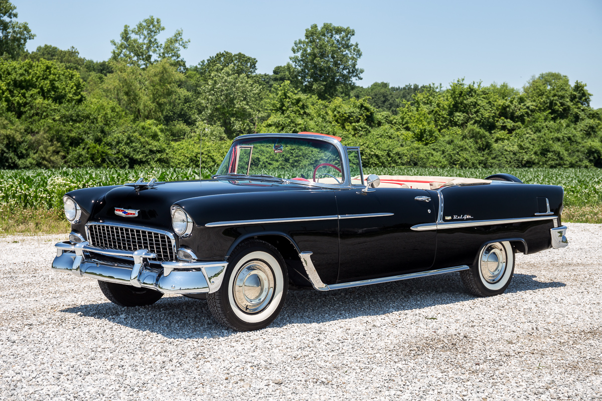 Classic Cars For Sale By Owner On Craigslist