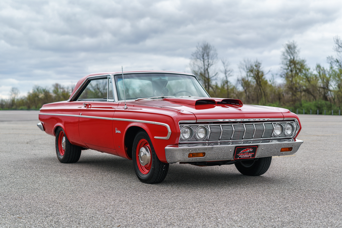 1964 plymouth belvedere fast lane classic cars. Black Bedroom Furniture Sets. Home Design Ideas