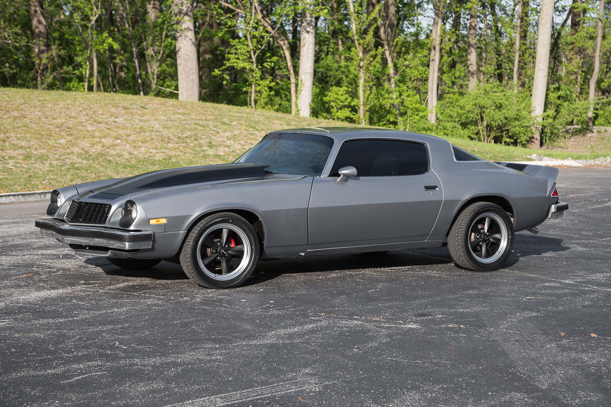 Watch as well Chevrolet Ssr 5 3 2008 Specs And Images moreover 1973 Camaro besides Chevrolet Chevy Van 5 0 1986 Specs And Images besides Wiring diagrams. on 1975 chevy camaro seats
