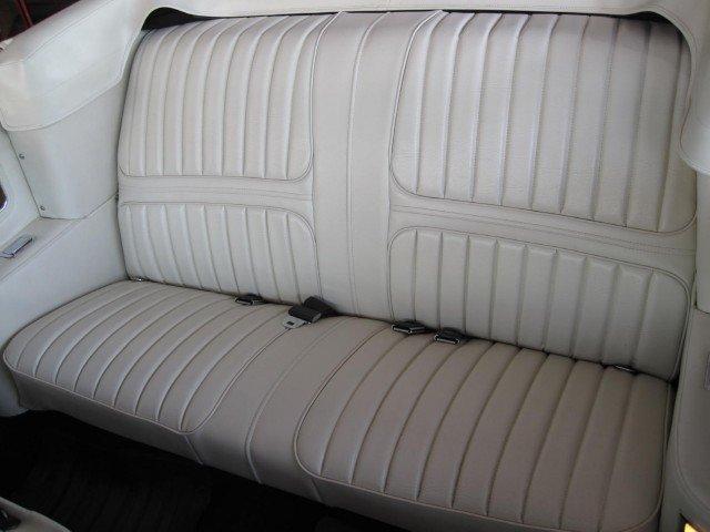 1972 1972 Oldsmobile 442 For Sale