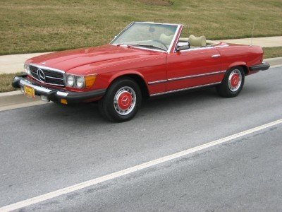 1976 mercedes benz 450sl 1976 mercedes benz 450sl for for 1976 mercedes benz 450sl for sale