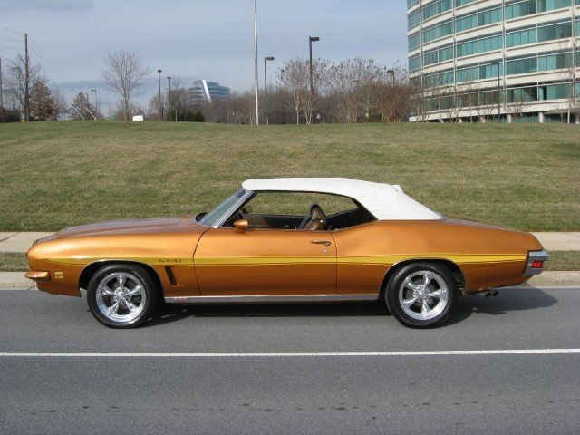1972 pontiac lemans 1972 pontiac lemans for sale to buy or purchase classic cars for sale 04 GTO Curb Weight 04 GTO Hood