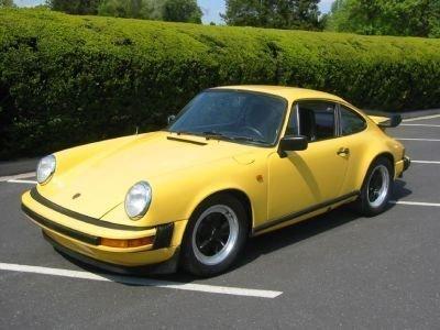 1978 1978 Porsche 911 For Sale