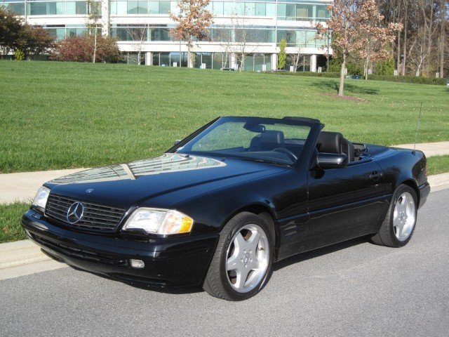 1998 mercedes benz sl500 1998 mercedes benz sl500 for for 1998 mercedes benz sl500