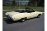 1969 Buick GS400