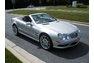2003 Mercedes-Benz SL55