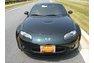 2008 Mazda MX5