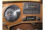 1972 Pontiac Grandville