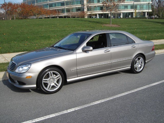 2006 mercedes benz s430 2006 mercedes benz s430 for sale for 2006 s430 mercedes benz