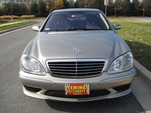 2006 mercedes benz s430 2006 mercedes benz s430 for sale for S430 mercedes benz